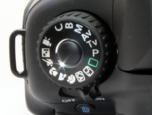 canon_60d_mode_dial.JPG