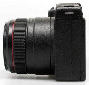 Thumbnail image for ricoh_gxr_side_lt.jpg
