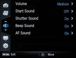 samsung_wb750_rec_sound_menu.jpg