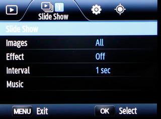 samsung_nx1000_play_slideshow_menu.JPG