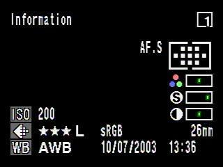 Pentax *ist D Digital SLR