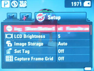kodak_z950_camera_setup.jpg