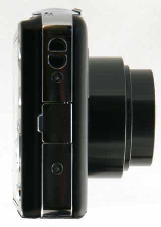 Panasonic DMC-SZ5-sideA-lens-out.jpg