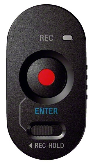 Sony HDR-AS30V POV Camcorder (6).jpg