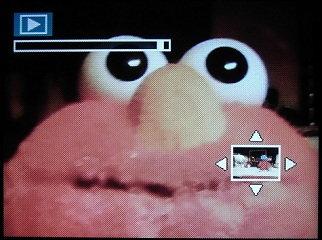 Playback - zoom.jpg