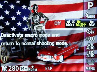 Olympus TG-810 menu rec macro.jpg