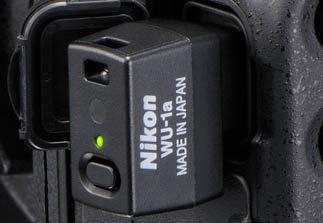 nikon_d7100_wireless.jpg
