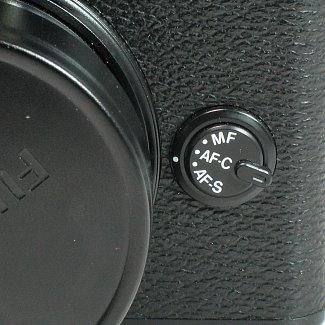 fuji_x10_focus.jpg
