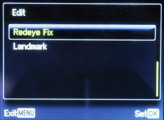 Olympus Tough TG-810 menu playback edit-redeye fix.jpg