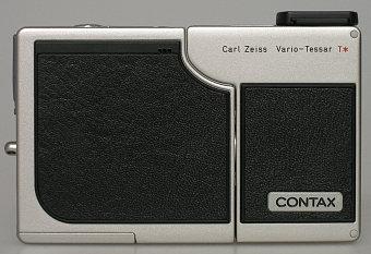 Contax SL300R T*