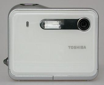 Toshiba PDR-T10