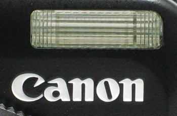 canon_g11_flash.jpg