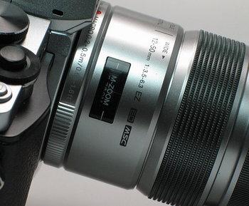 olympus_e-m5_12-50mm-3.jpg