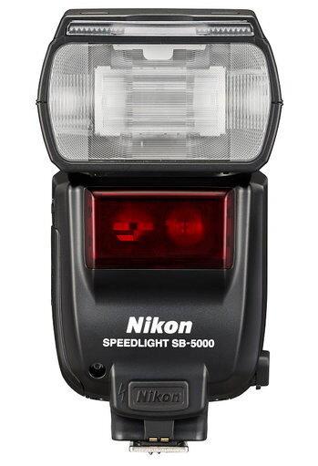 Nikon_SB5000_front_800px.jpg