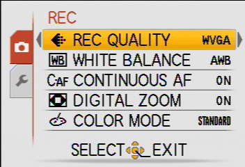 panasonic_zs1_rec_movie_menu.JPG