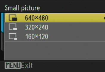 nikon_s640_play_resize.jpg