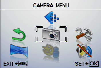 olympus_tough8000_camera menu.JPG