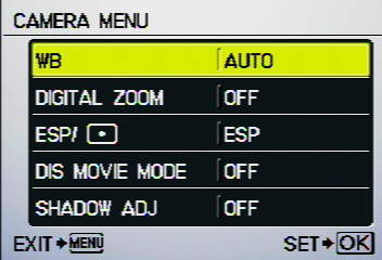 olympus_tough8000_movie_menu.JPG