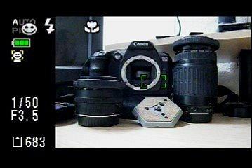 pentax_w90_rec_ready.jpg