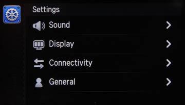 samsung_st95_setup_menu.JPG