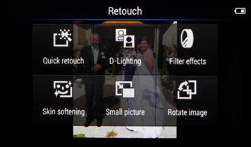 nikon_s810c_play_retouch_menu.JPG