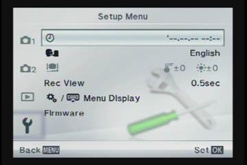 olympus_epl5_setup_menu.JPG