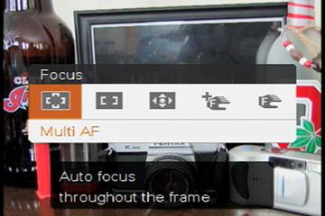 sony_hx1_rec_focus.JPG