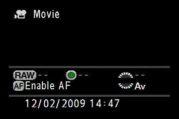 pentax_k7_rec_movie.jpg