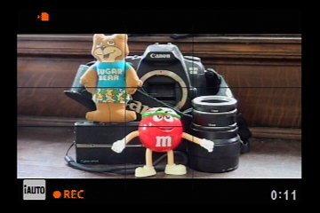 olympus_xz-1_record_movie.jpg
