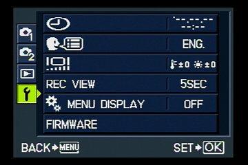 olympus_e_pl1_settings.jpg