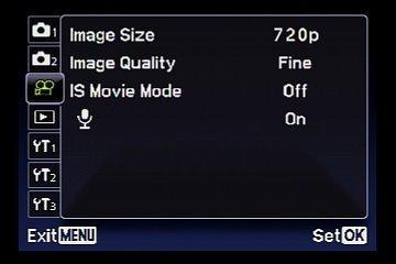 olympus_sz-10_rec_movie_menu.jpg