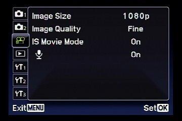 olympus_sz-30mr_rec_movie_menu.jpg