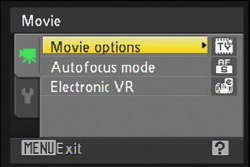 nikon_s570_rec_movie_menu.jpg