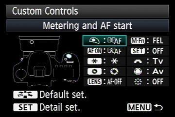 canon_7d_rec_custom_controls.jpg