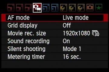 canon_7d_rec_movie_menu.jpg