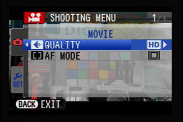 fuji_s4500_rec_movie_menu.JPG