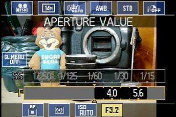 panasonic_fx700_rec_aperture.jpg