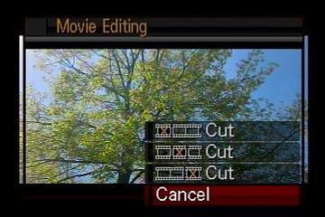 casio_ex-z2000_play_edit_movie.jpg