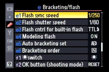 nikon_d7000_custom_bracketing_flash.jpg
