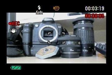 casio_ex-z550_movie.jpg
