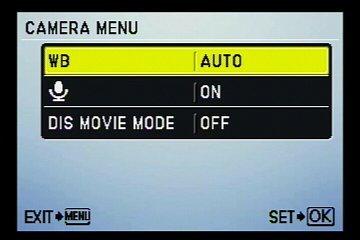olympus_fe5020_rec_movie_menu_1.jpg