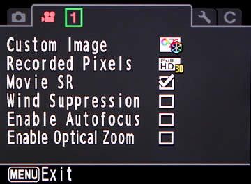 pentax_mx1_rec_movie_menu.JPG