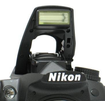 nikon_D7000_flash.jpg