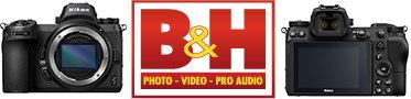 BHz7 copy.jpg