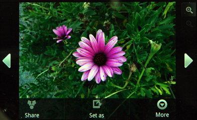 Samsung-SGHI997-playback.jpg