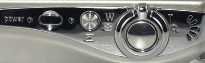 ge_E1250TW_controls_top.jpg