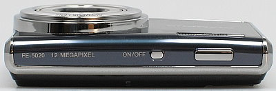 olympus_fe5020_top.jpg