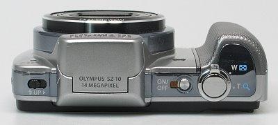 olympus_SZ-10_top.jpg