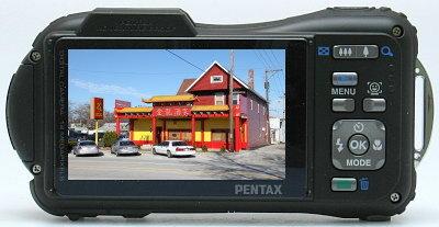 pentax_WG-1_back.jpg
