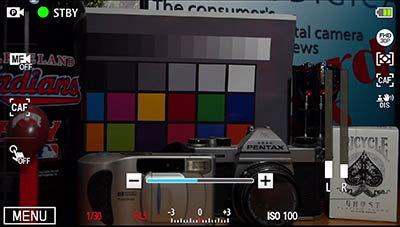 samsung_nx500_rec_movie.jpg